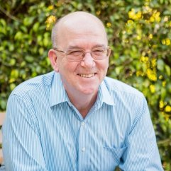 rsz_1kayla-illies-photography-digit-keeper-palm-springs-ca-online-bookkeeping-2324_sm_1